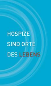 Hospize in Köln